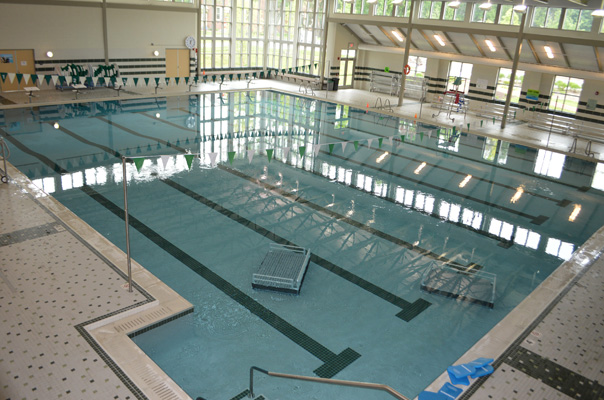 facilities_pool