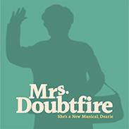 Mrs Doubtfire camp pennbrook