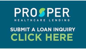 camp pennbrook financing